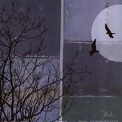 Full Moon II
