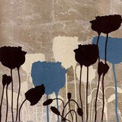 Floral Simplicity III