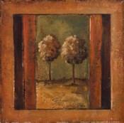 Lonely Trees III