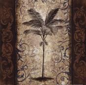 Palm Square I