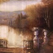 Florentine Lakeshore