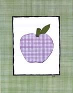 Patchwork Apple