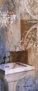 Bath Room & Ornamenrs II