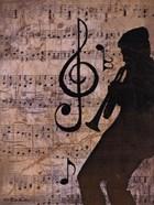 Rhythm II