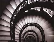 Rookery Stairway
