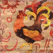 Royale Rooster II