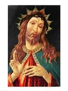 Ecce Homo, or The Redeemer, c.1474