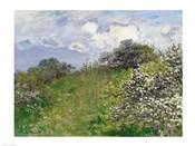 Spring, 1875