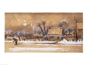 Winter, 1881