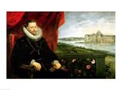 Albert of Habsbourg