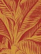 Leaf 16