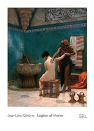 The Bath, ca. 1880-1885
