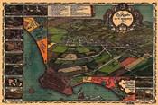Los Angeles 1871