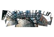 Tribeca Collage