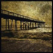 Ocean Pier No. 3