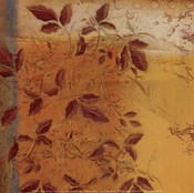 Spring Reflections II