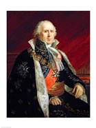 Charles-Francois Lebrun