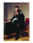 Count Michel Regnaud de Saint-Jean-d'Angely