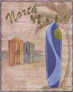 Surf City IV