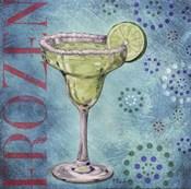 Calypso Cocktails II