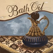 Bath Accessories II - petite