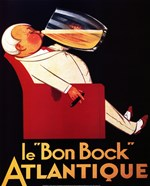 Le Bon Bock