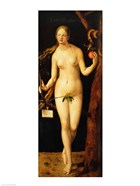 Eve, 1507
