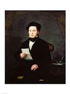 Don Juan Bautista de Muguiro