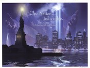 One Nation (city)