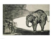 Folly of Beasts, from the Follies series
