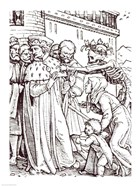 Death and the Duke