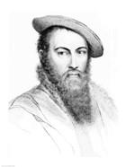 Sir Thomas Wyatt