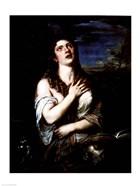 Mary Magdalene, c.1561