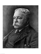 William D. Howells