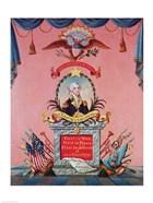 In Praise of George Washington