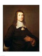 Self Portrait, c.1625