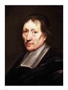 Self Portrait, c.1672