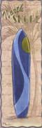 Surf Panel IV - mini
