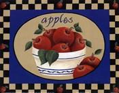 American Fruits III