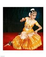 Durga-Mudra