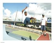 Skate Brasil