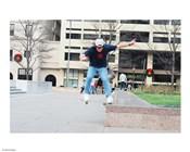 Skate Freedom WDC