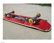 Got Jesus Skateboard