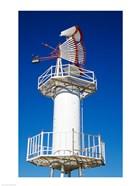 American Windmill, Lubbock, Texas, USA