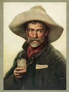 Geo Wiedemann Brewing Company
