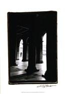 Archways of Venice III