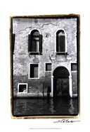 The Doors of Venice VI