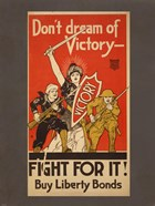 Don't Dream of Victory - Fight For It!