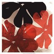 Bloomer Tiles IV