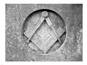 Masons Compass